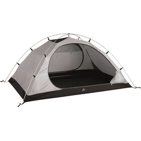 Robens Lodge 3 Tent green